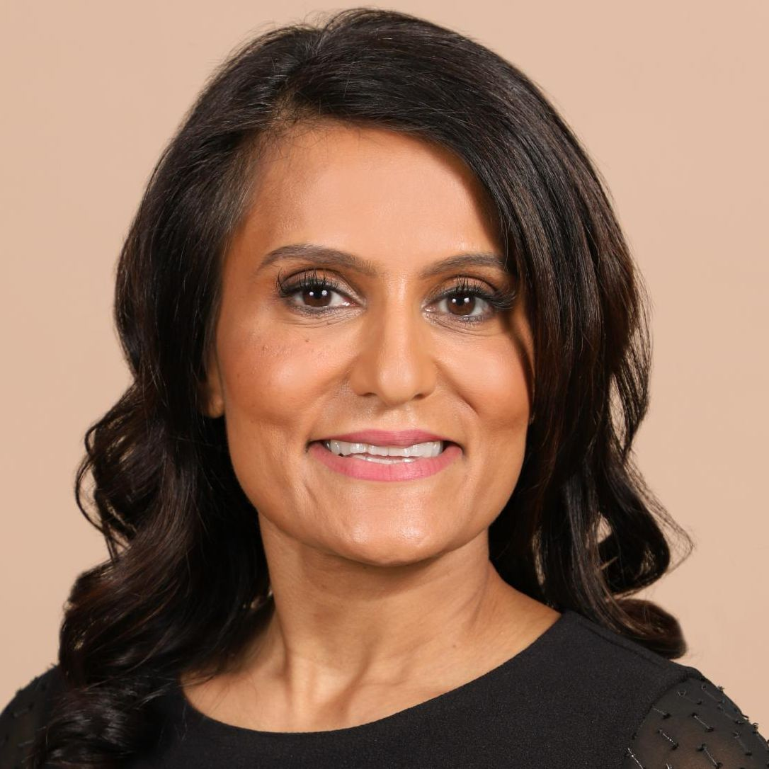 Dr. Sonal Sura