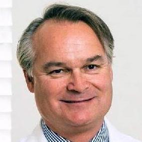 Michael Havig, M.D.