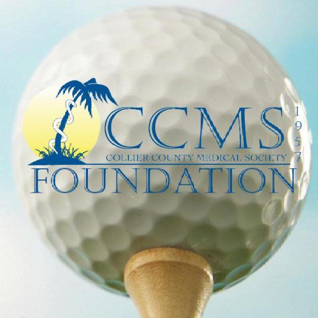 FCCMS Golf Tourney