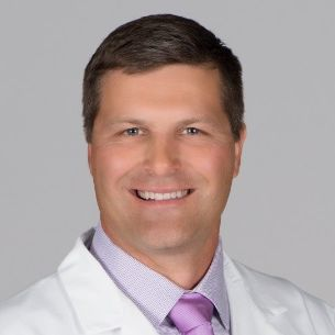 Bryan T. Hanypsiak, M.D.
