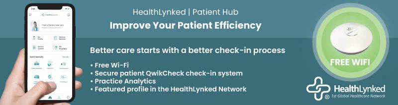 HealthLynked