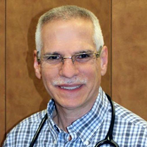 Dr. Lawrence Albert