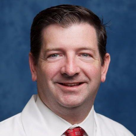 Richard J. de Asla, M.D.