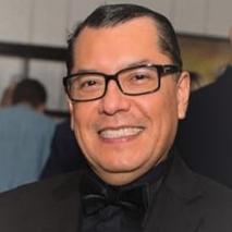 Dr. Jesus Mendiolaza