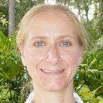 Cynthia Nehrkorn MD