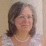 Dr. Melanie Bacal Korn