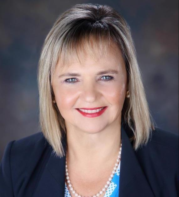 Catherine Kowal, M.D.
