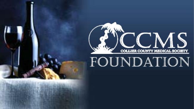 Foundation of CCMS Wine Dinner Fundraiser