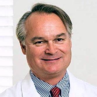 Dr. Michael Havig