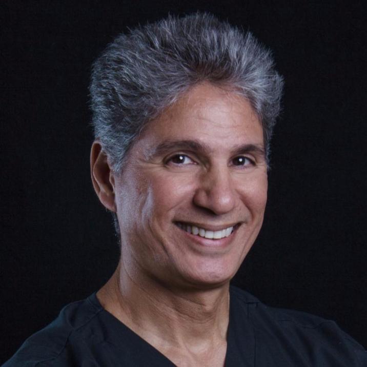Julian Javier, MD