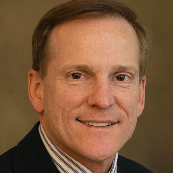 Dr. Michael Gloth