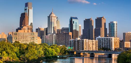 Winget Spadafora Schwartzberg Llp Expands Into The Philadelphia