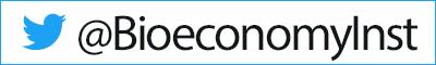 _IMAGE__bioeconomyinst
