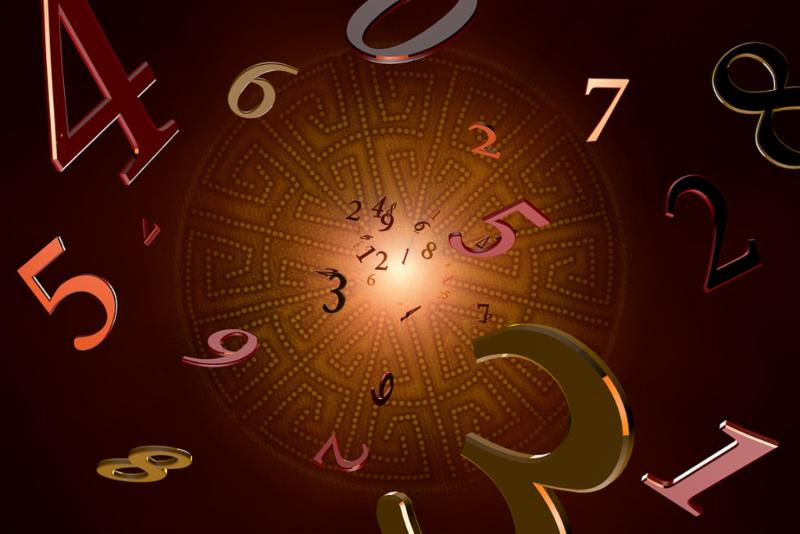Kabbalistic Numerology Readings