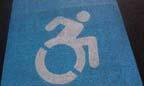 New accessibility symbol