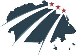 __sitelogo__nnwo logo _1_.png
