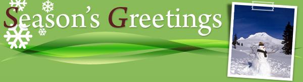 seasons-greetings-header4.jpg