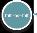 bitxbitLogo.png