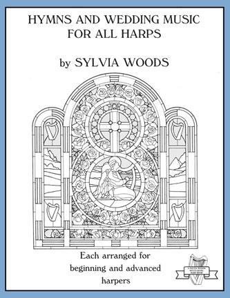 Hymns & Wedding