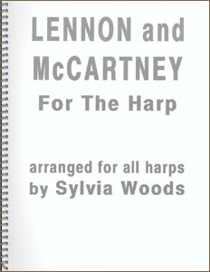 Lennon & McCartney book