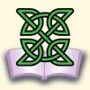 Celtic music icon