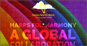 Harps North West