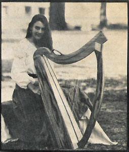 Shawna 1983