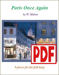 Paris Once Again
