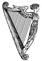 Suzanne Netherfield logo