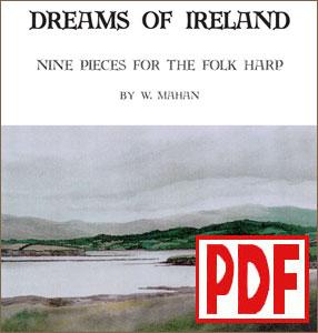 Dreams of Ireland