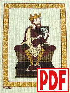 Royal Harper