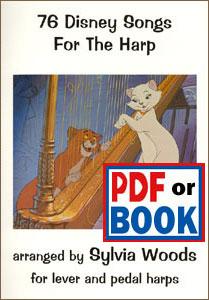 Disney Book-PDF