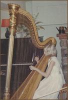 Jan in 1966