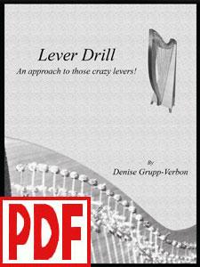 Lever Drill PDF