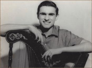 Alfredo 1964