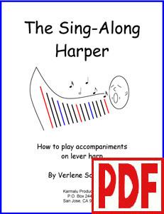 Sing-Along series