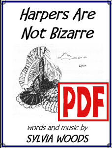 Not Bizarre PDF