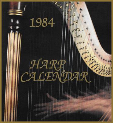 Calendar cov er