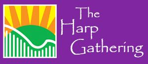 Harp Gathering