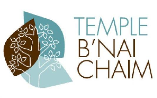 TBC Leaf Logo - color