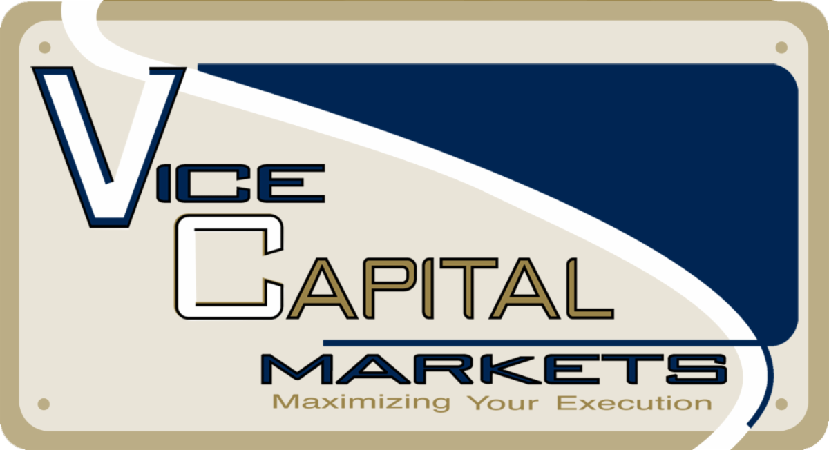 Vice Capital logo _002_.png