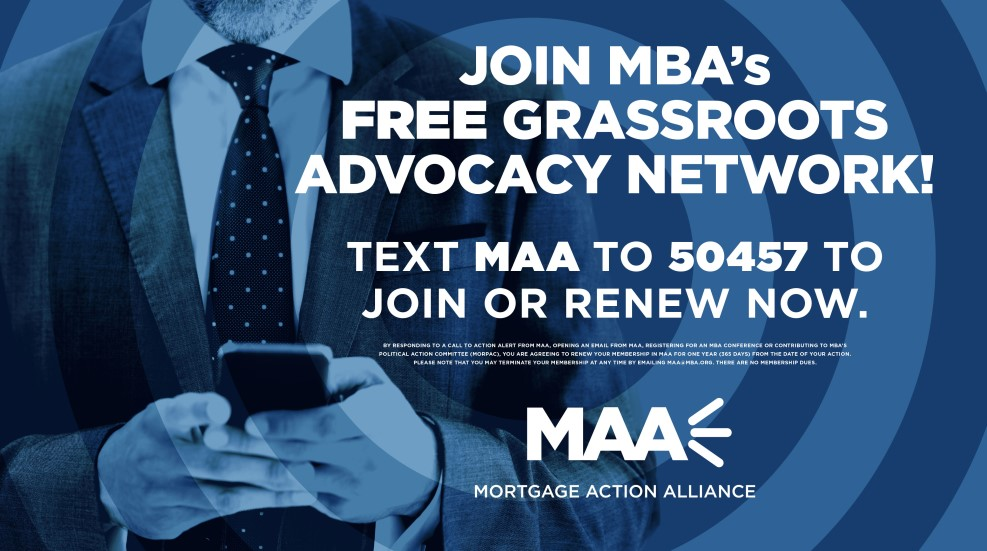 Take action now maa logo.jpg