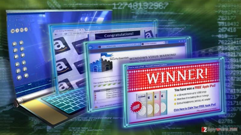 News from Centex Technologies