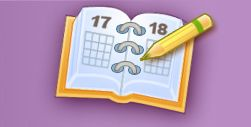 datebook-header-purple.jpg