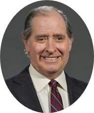 Charlie Zelle