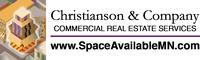 Christianson logo