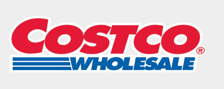 Costco logo from website