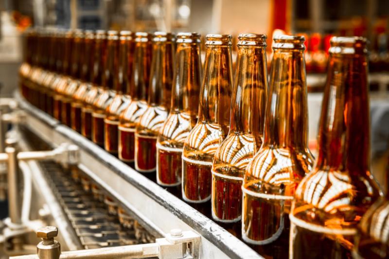 bottles_on_belt.jpg