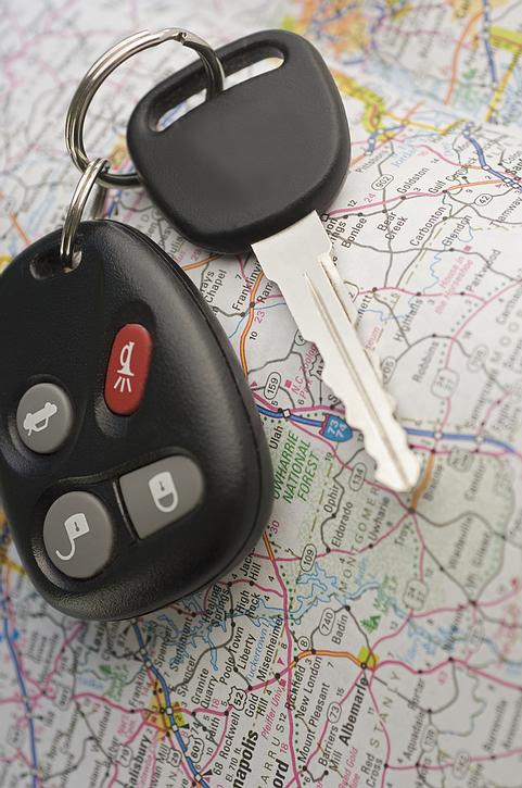 car_keys_map.jpg