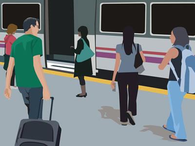 graphic-metro-travelers.jpg